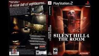 My Top 30 Survival Horror PS2 (No Rank)