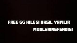 PROGRAMSIZ FREE GG HİLESİ   MİNECRAFT PREMİUM