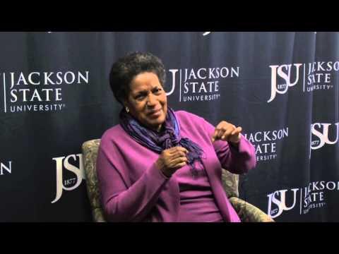 Myrlie Evers Interview_4-8-2013_NEW