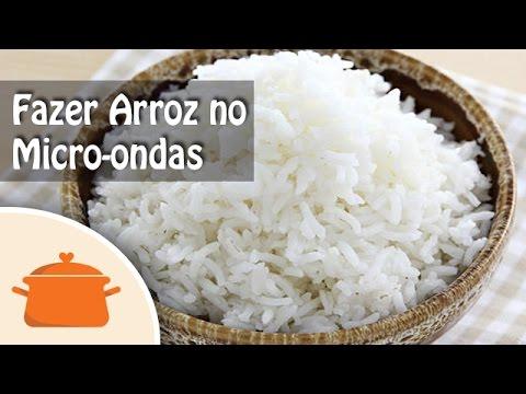 Como fazer bife grelhado suculento doovi for Como cocinar arroz en microondas