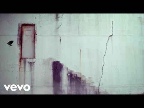 Eric Church - Hangin' Around (Official Audio)