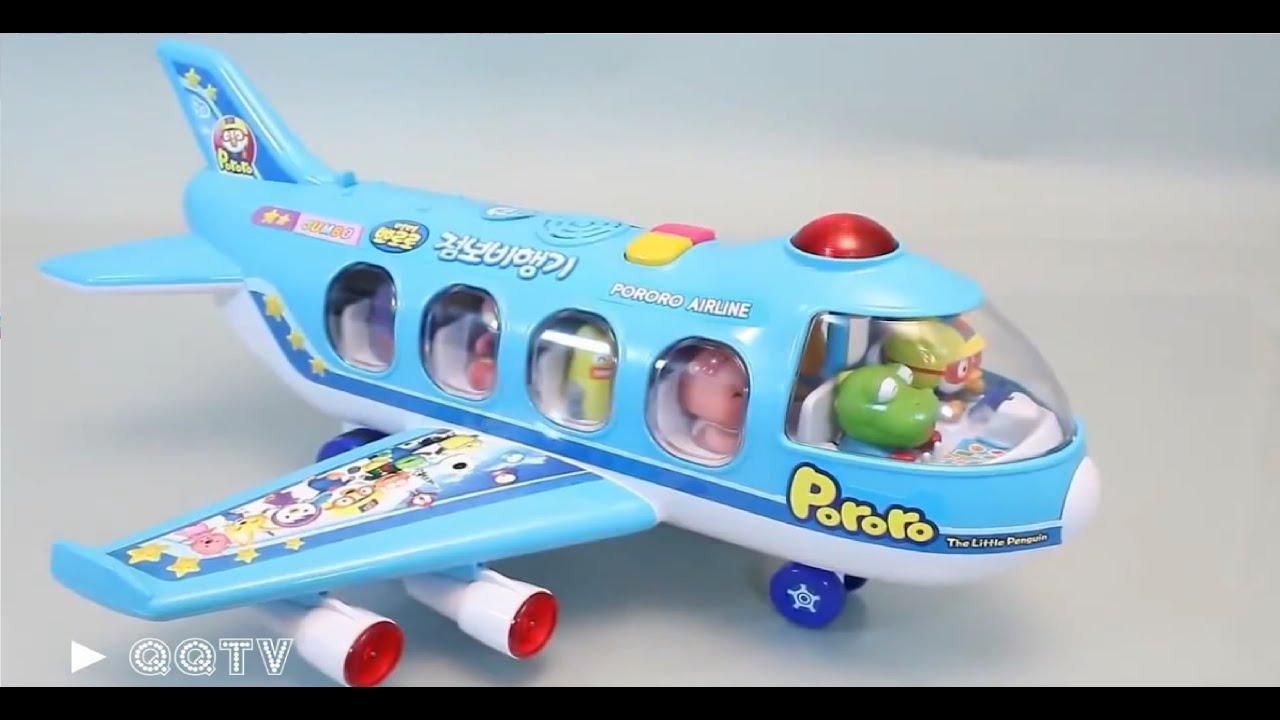 Toy Plane Pilot Proro Plane Toys For Kids Plane Play Doh