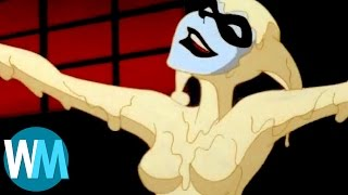 Yet Another Top 10  Sexual Innuendos In Kids Animated Series