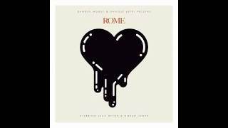 Danger Mouse & Daniele Luppi- Two Against One featuring Jack White