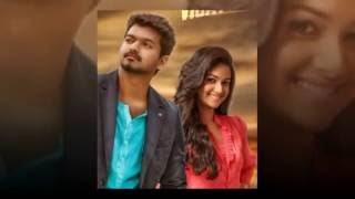 vijay 60 or thalapathy 60 title announcement and first look poster release date