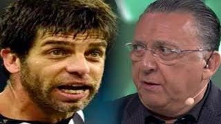 Baixar 🔴 Após o Brasil GANHAR Jogo, Juninho Pernambucano DETONA Galvão Bueno por causa de Neymar e COMOVE