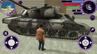 Miami Crime Simulator 2   Android Gameplay HD #3