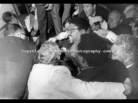 ست پیراهن با شلوار شش جیب rfk assassination autopsy photos