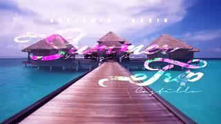 Young Mc x Castillo - Summer Trip (Audio)