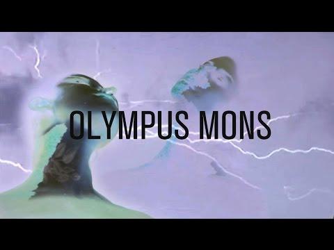 WOF - OLYMPUS MONS