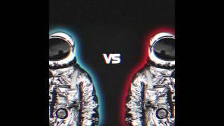 SPACE PUB (Star Wars Cantina Band House mix) - Auralnauts