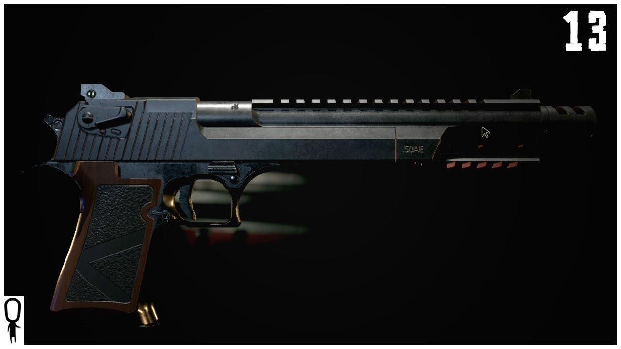 re2 weapons ile ilgili görsel sonucu