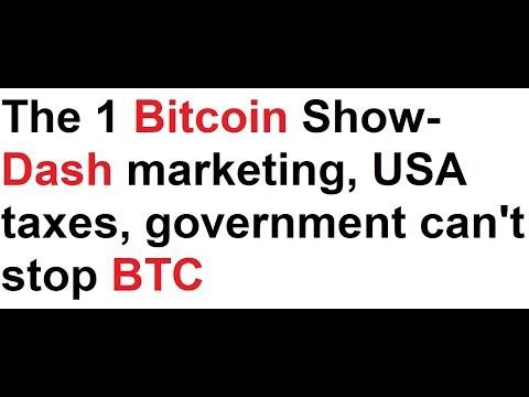 jupiter bitcoin faucet