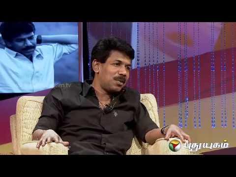 All music directors are rehashing Ilayaraja's music says director Bala