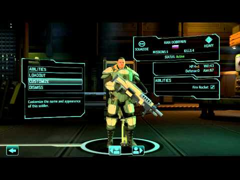 x-com cheat happens trainer in game options(part 2)