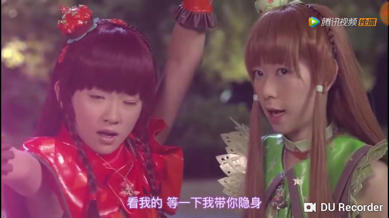Download Chinese Dancing Baby Season.03 [13卷]