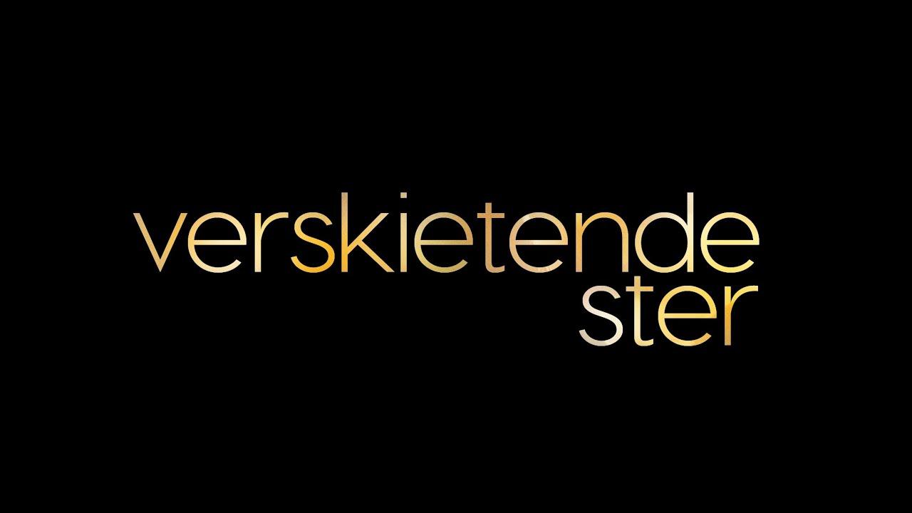 Download VERSKIETENDE STER Official Trailer (HD) 2016