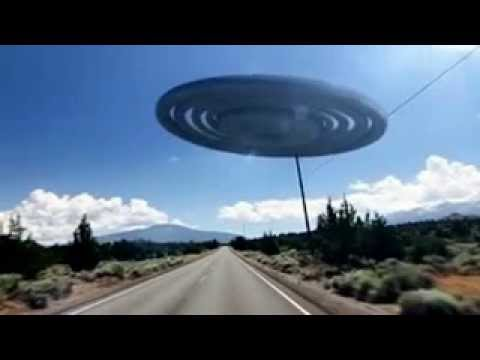 ufo caught on video in bohol  by: jasper reales from margosatubig
