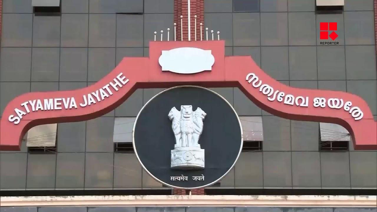സിറോ മലബാര്സഭയുടെ സ്വത്തുക്കള് പൊതുസ്വത്തല്ലെന്ന് കര്ദിനാള് മാര് ജോര്ജ് ആലഞ്ചേരി