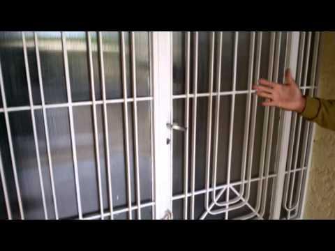 AMBACAM MAROC:UN MILITANT MONTE AU CRÉNEAU:SERGE GUEMOU