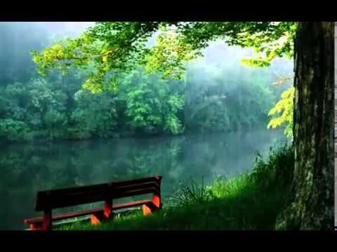 yağış piano