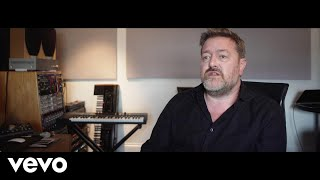 elbow kindling fickle flame behind the scenes interview ft john grant