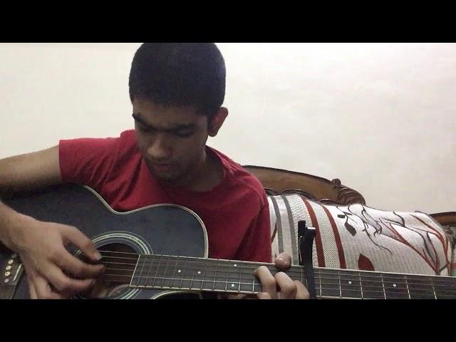 Instrumental Entry | Ayushman Kaul | New Delhi, India