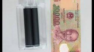[S2Magic] Hướng dẫn chế tạo MÁY IN TIỀN [HOT] Money Printer Tutorial
