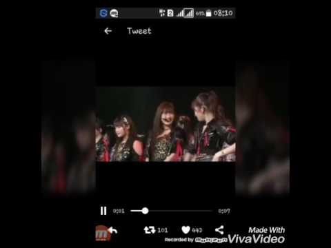 Download video dari twitter