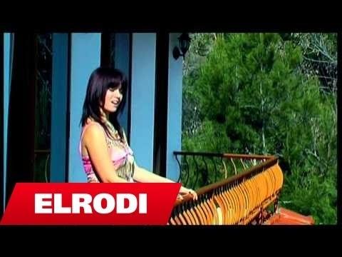 Marjola - Xhane moj xhanane (Official Video)