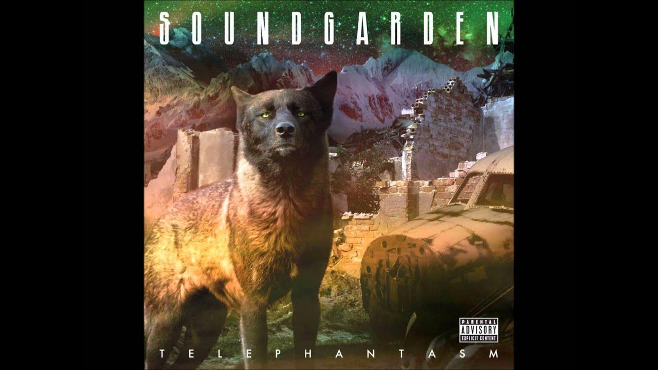5 astonishing vocal tracks that prove Chris Cornell had the greatest