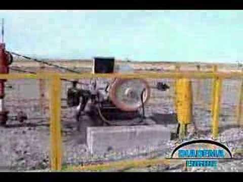 pump jack oilfield engine DIADEMA ENGINE (Ex KUBOTA)