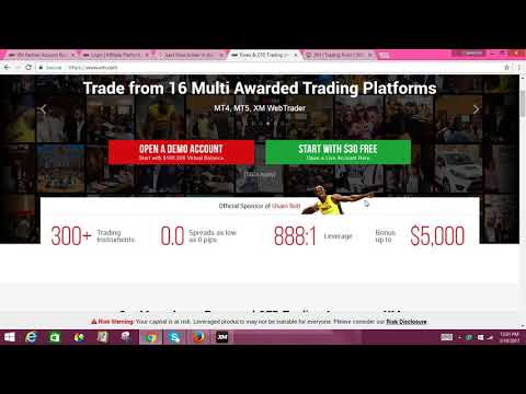 xm-forex-review:-the-best-forex-broker-in-the-world-for-2017