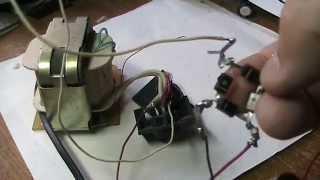 видео Где купить трансформаторы