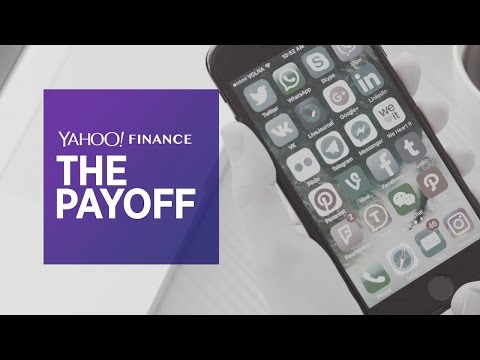 4 Apps To Split The Bill And Other Expenses