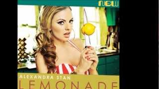 Lemonade- Alexandra Stan [Daav One Bootleg Remix]
