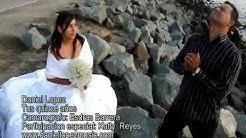 TUS 15 AÑOS - Daniel Lopez
