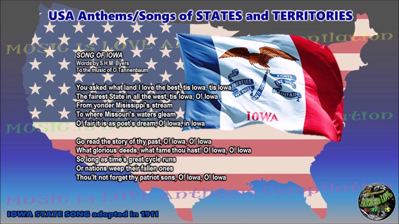 Iowa (song)   Slipknot Wiki   FANDOM powered by Wikia