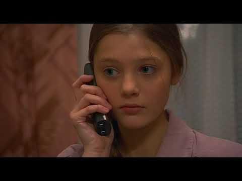 Террористка Иванова (8 серия) (2009) сериал