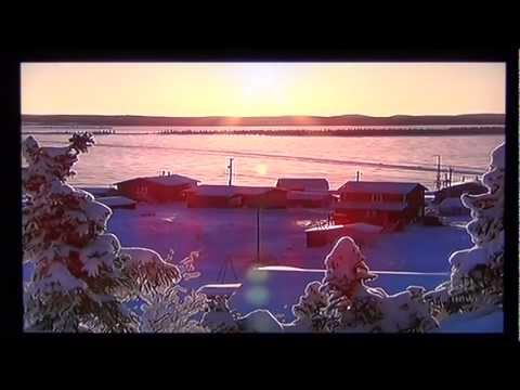 Government-Assisted Housing in the #NWT & the Role of the Federal Government
