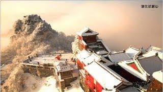 中國風光~China scenery.......(高清晰片!)