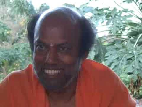 Typical Day • Swami Suddhananda