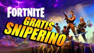 NEW GAME?! Free!! FORTNITE ROMANIA