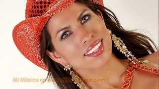 Cynthia Arana - Sigue Tu Camino Musica de Guatemala