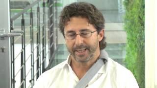 Federico tedeschi | direttore daw akademie italia
