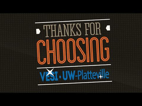 Online Continuing Education Courses through University of Wisconsin-Platteville - VESi