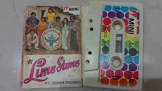 Sarunai Aceh - Band Lime Stone (PT Semen Padang)