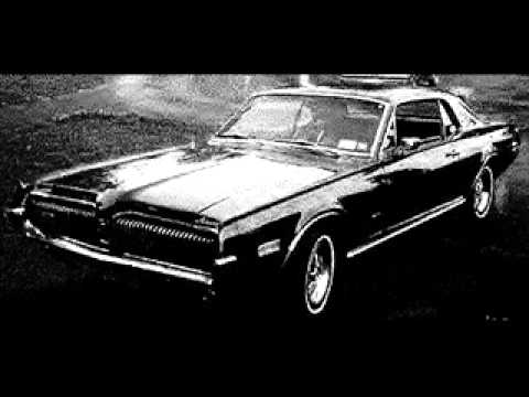 Mercury Blues — Steve Miller