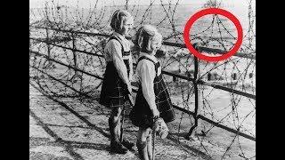 Неразгаданные тайны второй мировой войны.
