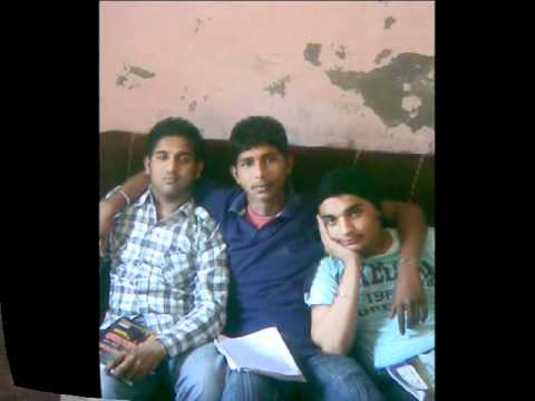 college de yaad for sunny cheema.wmv